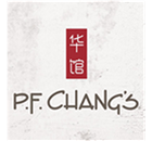 PF Chang's - Décarie Restaurant - Logo
