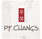 PF Chang's - Laval Restaurant - Logo