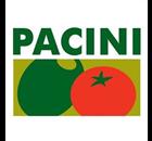 Pacini - Lévis  Restaurant - Logo
