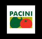 Pacini - Chicoutimi Restaurant - Logo