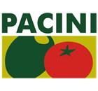 Pacini - Lebourgneuf Restaurant - Logo