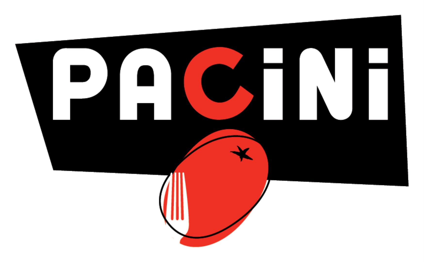 Pacini - Repentigny Restaurant - Picture