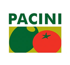 Pacini - Rimouski Restaurant - Logo