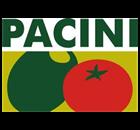 Pacini - 4B Restaurant - Logo