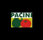 Pacini Trois-Rivières Restaurant - Logo