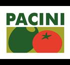 Pacini Vaudreuil-Dorion Restaurant - Logo