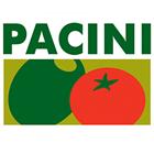 Pacini - Laval Restaurant - Logo