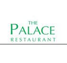 Palace Restaurant Restaurant - Logo