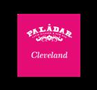 Paladar Latin Kitchen Restaurant - Logo