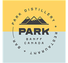 Park Distillery Restaurant + Bar Restaurant - Logo