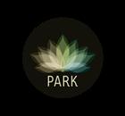 Park Restaurant - Logo