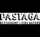 Pastaga Restaurant - Logo