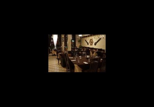 Pat' e Palo Restaurant - Picture