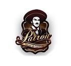 Patron Tacos & Cantina Restaurant - Logo