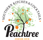 Peachtree Southern Kitchen Restaurant - Logo