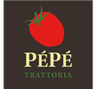 Pépé Trattoria Restaurant - Logo