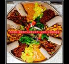 Selam Restaurant & Lounge Restaurant - Logo
