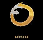 Phantom Creek Estates Restaurant - Logo