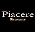 Piacere Ristorante Restaurant - Logo