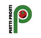 Piatti Pronti Restaurant - Logo