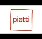 Piatti Restaurant - Logo