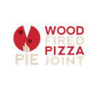 Pie Wood Fired Pizza Joint - Barrie Waterfront Restaurant - Logo