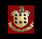 Restaurant «Les Filles du Roy» Restaurant - Logo