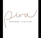 Piva Modern Italian Restaurant - Logo