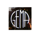 Pizzeria Gema Restaurant - Logo