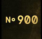 Pizzéria No. 900 Maguire Restaurant - Logo