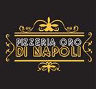 Pizzeria Oro Di Napoli Restaurant - Logo