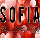 Pizzeria Sofia Rosemere Restaurant - Logo