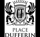Place Dufferin Restaurant - Logo