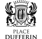 Place Dufferin Restaurant - Logo