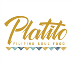 Platito Filipino Soul Food Restaurant - Logo