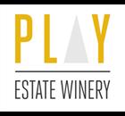 Play Winery Restaurant - Logo