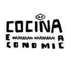 Playa Cabana Cocina Economica Restaurant - Logo