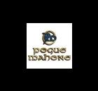 Pogue Mahone Pub & Kitchen Restaurant - Logo