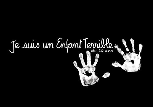 Les Enfants Terribles - Laval Restaurant - Picture
