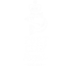 Port City Royal Restaurant - Logo