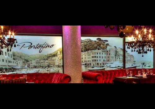 Portofino Bistro  Restaurant - Picture