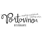 Portovino - Brossard Restaurant - Logo