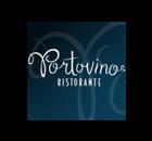 Ristorante Portovino - Dorval Restaurant - Logo