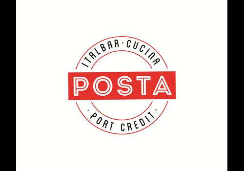 Posta Italbar Cucina Restaurant - Picture