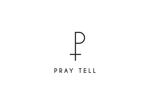 Pray Tell Restaurant - Picture