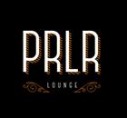 PRLR Lounge Restaurant - Logo