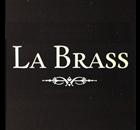 La Brass Restaurant - Logo