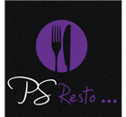 PS Resto Restaurant - Logo