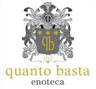 Quanto Basta Enoteca Restaurant - Logo