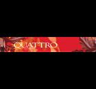 Quattro at Whistler Restaurant - Logo